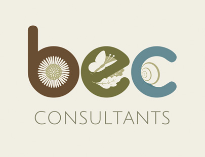 BEC Consultants designs
