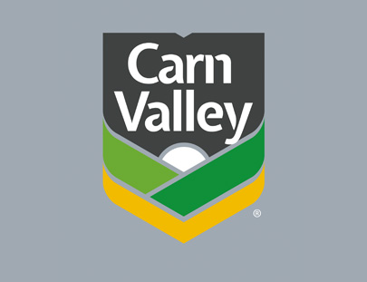 Carn Valley designs