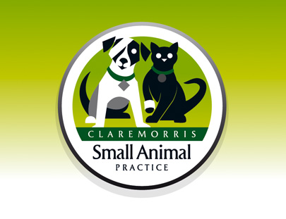 Claremorris Small Animal Practice designs