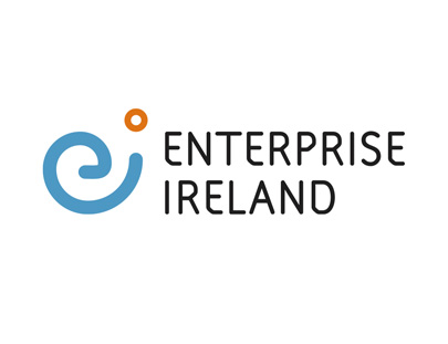 Enterprise Ireland designs