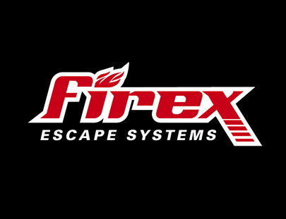 Firex Escape Systems designs