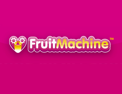 FruitMachine designs