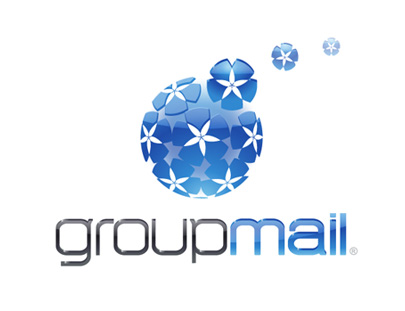 GroupMail designs