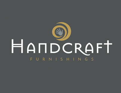 Handcraft Furnishings designs