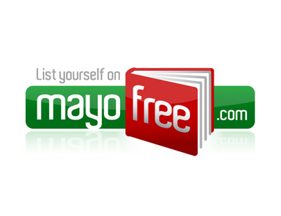 MayoFree.com designs