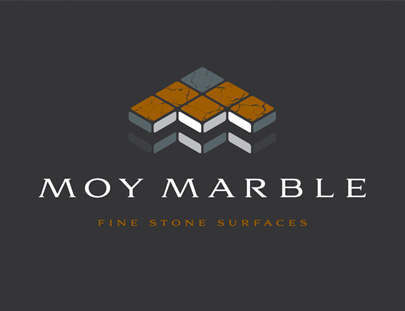 Moy Marble designs