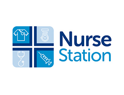 Nurse Station designs