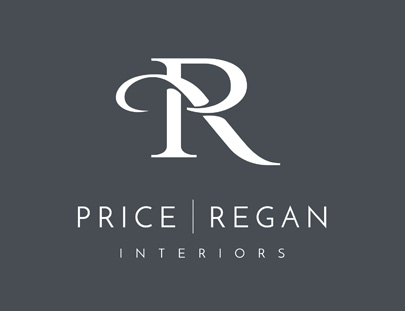 Price Regan Interiors designs