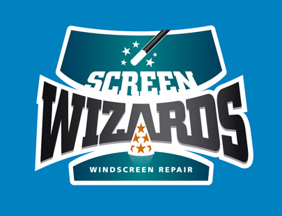 Screen Wizards designs