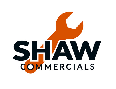Shaw Commercials designs