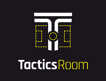 Tactics Room designs