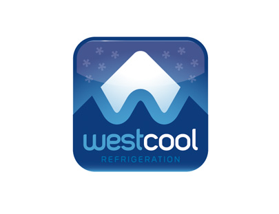 WestCool Refrigeration designs