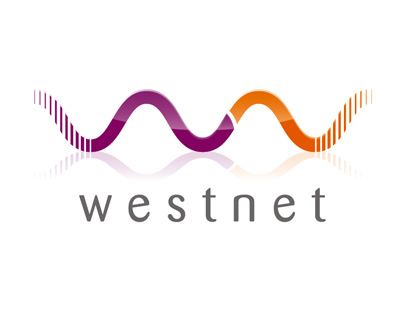 WestNet Broadband designs