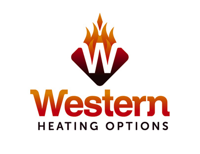 Western Heating Options designs