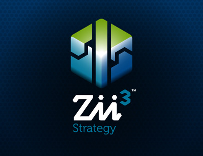 Zii3 Strategy designs